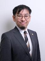平塚 有祐弁護士