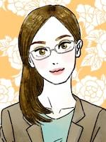 平田 法子弁護士