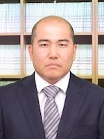 村田 雄介弁護士
