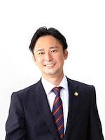 小野 裕司弁護士