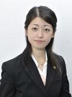山内 弘美弁護士