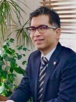 山崎 健一郎弁護士