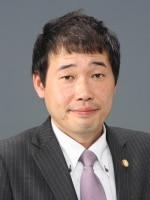 飯嶋法律事務所 飯嶋 光章弁護士