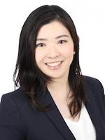 黒田 佳美弁護士