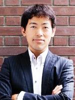 弁護士法人ENISHI 吉原 正晃弁護士