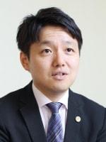 ミッレ・フォーリエ法律事務所 堀江 哲史弁護士