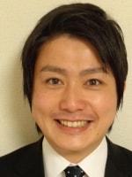 金川 昌平弁護士