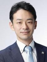石井 一旭弁護士