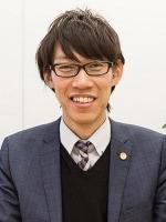 西尾 祐一郎弁護士