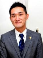 池田 達彦弁護士