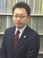 福山 勝紀弁護士
