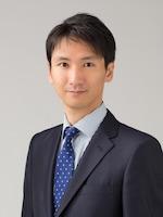長野 修一弁護士