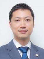 細江 智洋弁護士
