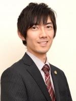 田保 雄三弁護士