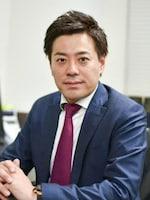 弁護士法人金国法律事務所 金国 建吾弁護士