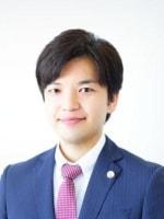 川村 勝之弁護士