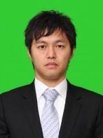 中村 光太郎弁護士
