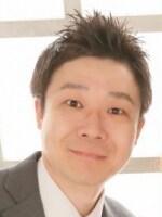 中島 圭太弁護士