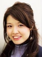吉田 美希弁護士