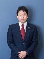 吉田 圭二弁護士