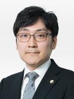 弁護士法人アディーレ法律事務所 中川 俊弁護士