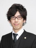 弁護士法人勝浦総合法律事務所 坂本 一真弁護士