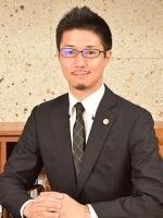 橋本 信行弁護士