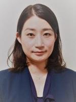 林 理純弁護士