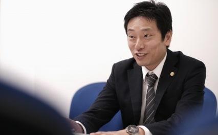 弁護士法人グレイス東京事務所