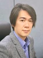 穐吉 慶一弁護士