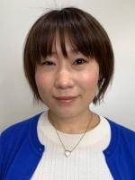 吉村 友香弁護士