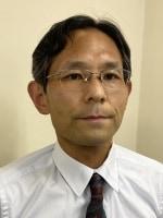 伊藤 幸紀弁護士