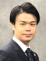 リーダーズ法律事務所 藤澤 昌隆弁護士