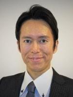 原藤 達也弁護士