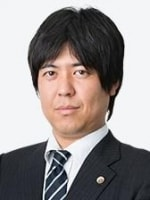 弁護士法人アディーレ法律事務所大宮支店 坂巻 佑馬弁護士