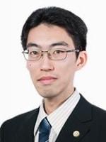 弁護士法人アディーレ法律事務所福山支店 宮岡 洋一郎弁護士
