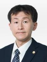弁護士法人アディーレ法律事務所盛岡支店 鈴木 寿教弁護士