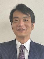久保田 育大弁護士