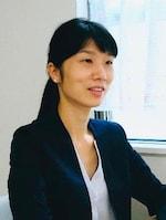 吉田 優子弁護士
