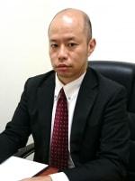 檜山 智志弁護士