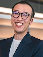 川崎 賢介弁護士