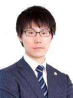 櫻井 温史弁護士