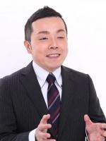 弁護士法人ゆかり法律事務所 田中 健一弁護士