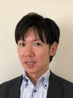 越川 祐介弁護士