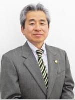 山本 善平弁護士