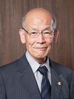 富士パートナーズ法律事務所 赤西 芳文弁護士
