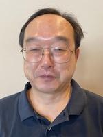 柳澤 直人弁護士