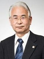 熊田 士朗弁護士