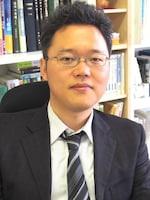 延山 泰典弁護士