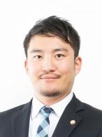 丹治 健太郎弁護士